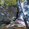 Unknown Cliff-2