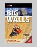 Rock Climbing Photo: Yosemite Big Walls