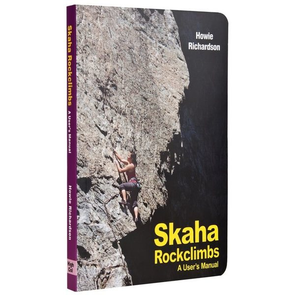 Rock Climbing Photo: Skaha Rockclimbs cover photo
