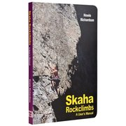 Rock Climbing Photo: Skaha Rockclimbs cover photo