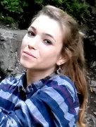 Rock Climbing Photo: profile picture