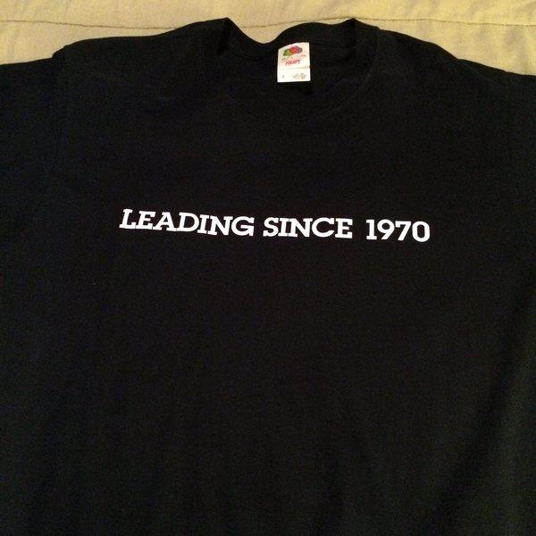 Climbing shirt XL