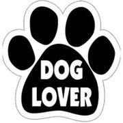 Rock Climbing Photo: Dog Lover