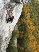 Rock Climbing Photo: CCK Direct