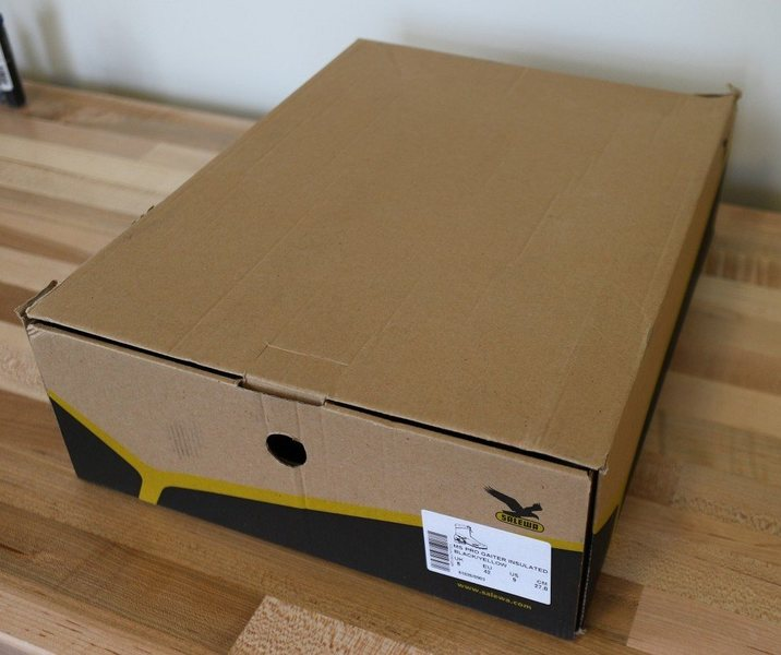 boots_box