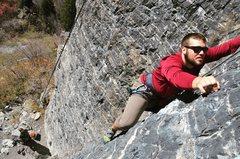 Rock Climbing Photo: Rockapella