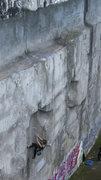 Rock Climbing Photo: Berlin