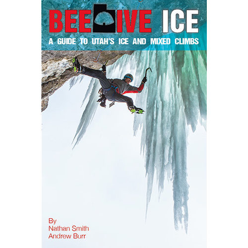 Beehive Ice