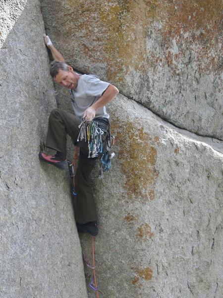 Erik Zschiesche on Reaper.  Aug 2014