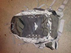 Osprey Kestral 32