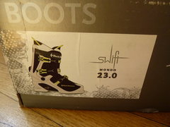 BD Boots3