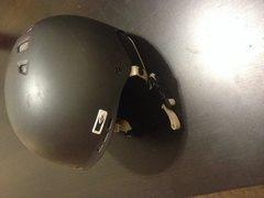 Men's M Smith Holt Helmet