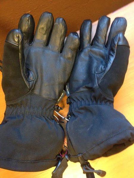 glove pic 2