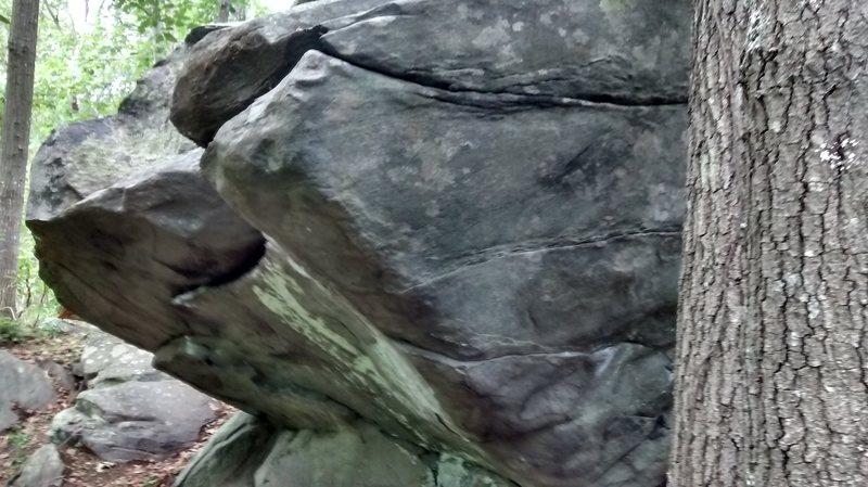boulder 1