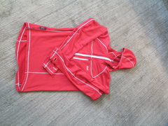 Rock Climbing Photo: Rab Baseline Hoodie Size L great condition Very si...