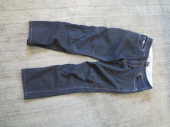 Rock Climbing Photo: KUHL Riot Pant Size 36x32 perfect condition $35