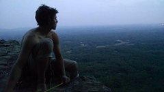 Rock Climbing Photo: Feels good to be home, Gunks, NY