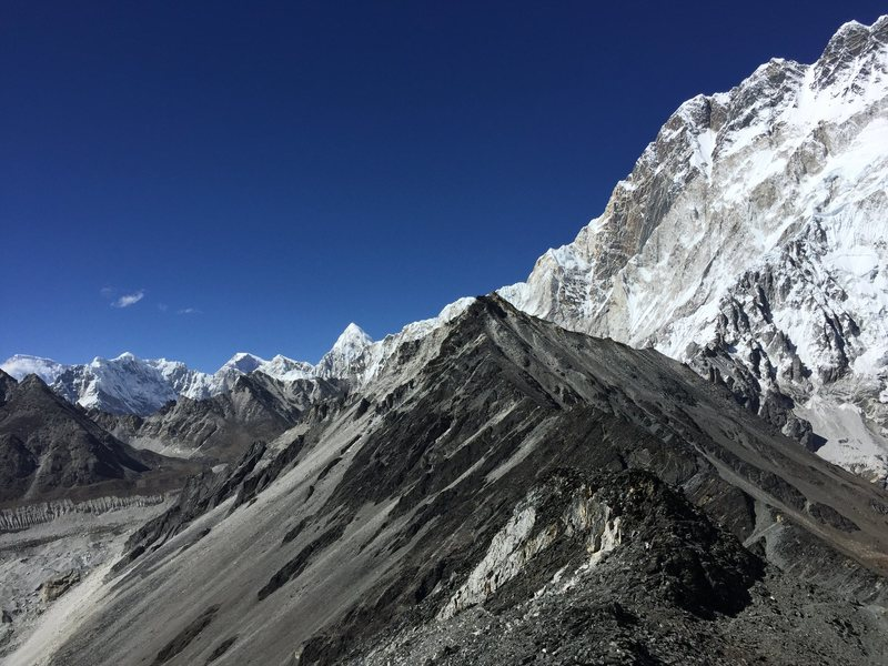 Rock Climbing Photo: photo 4