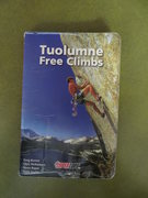 Rock Climbing Photo: TM guide
