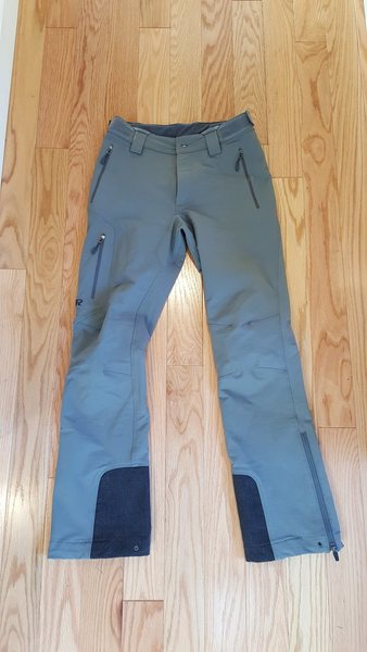 Outdoor Research Cirque Pants - Size Small