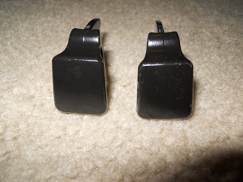 Petzl Hammer 1