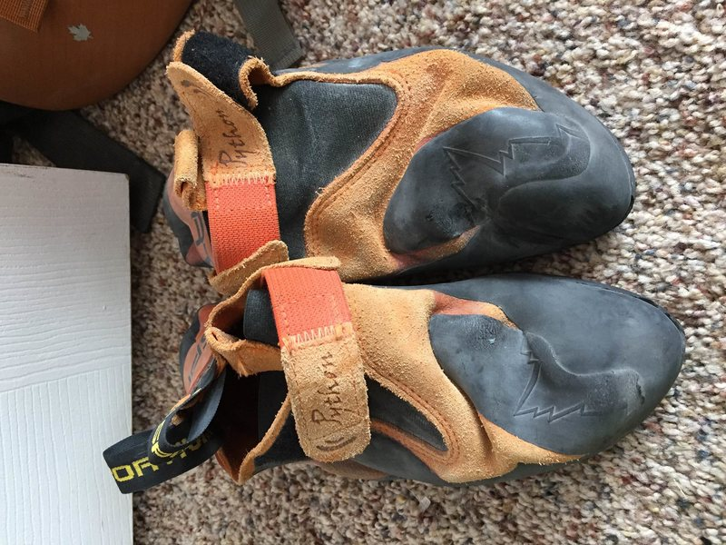 size 37.5<br>