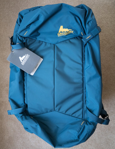 Gregory Bag for sale