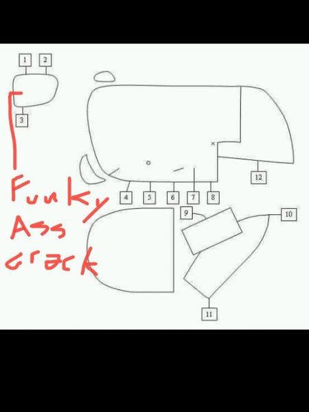 Funkyasscrack