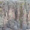 New Crag with lots of potential