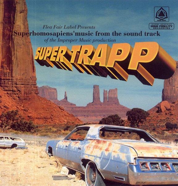 super_trapp