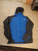 Rock Climbing Photo: The North Face Verto Down Jacket Size XL. Asking f...