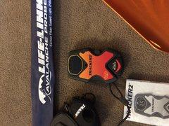 BCA Tracker 2 Kit