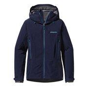 Super Alpine Jacket