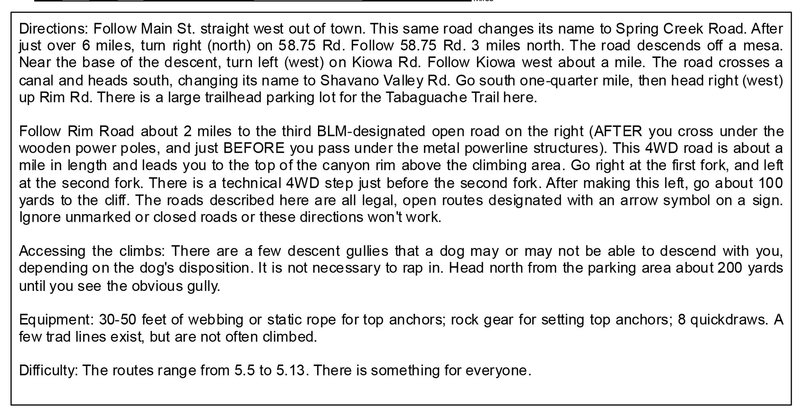 Directions (page 2).