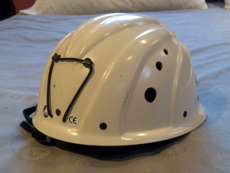 HB Helmet
