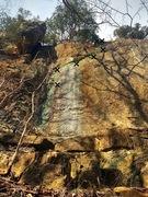Rock Climbing Photo: Rendezvous