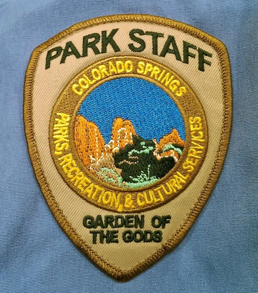 GoG Park Staff