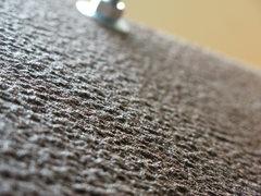 Rock Climbing Photo: Texture from Restore 10X