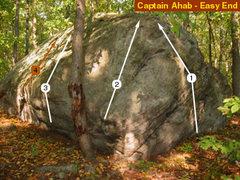 Rock Climbing Photo: photo