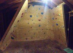 Rock Climbing Photo: After