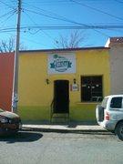 Rock Climbing Photo: UPGRADE YOUR FOOD BETA EPISODE 3 OF 3  Tamales!!!!...