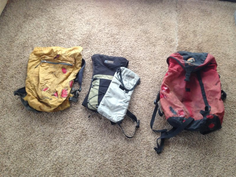 packs (front)