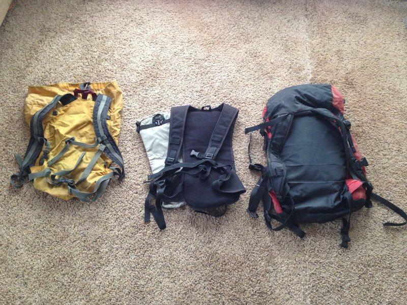 packs (back)<br>