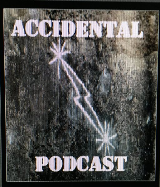 Accidental Podcast