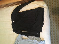 EMS T2 Size small