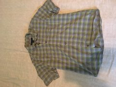 EMS Size small <br />