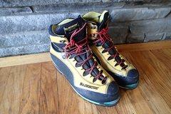 Size 44 Trangos