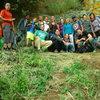 The 2015 Amora Gedel Crew!