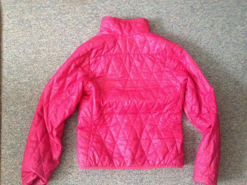 xs sweater