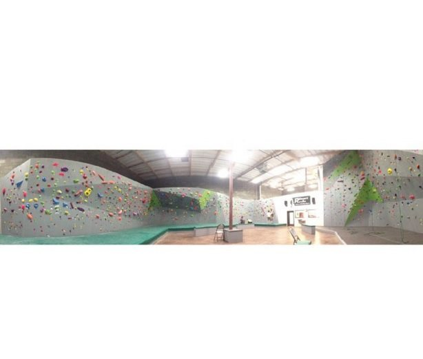 bouldering, lead, top rope, auto-belay